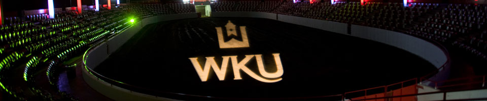 WKU Blog - Personal or Group Blogs